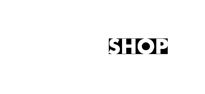 Free a Girl Shop